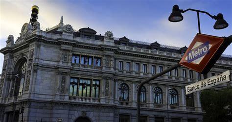 El Banco de España Ratifica las Clausulas Abusivas del ...