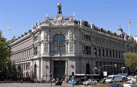 El Banco de España rechaza el cobro sistemático de las ...