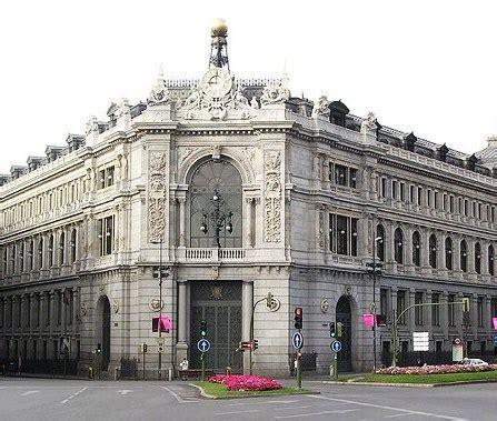 El Banco de España recibió 20.262 reclamaciones en 2015 ...