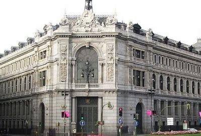 El Banco de España renueva con Ibermática el servicio de ...