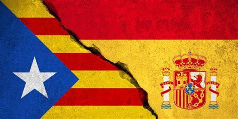 """El Banco de España ve riesgo económico en """"las tensiones ..."""