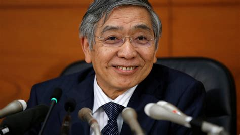 El Banco de Japón modifica su compra de bonos: El país ya ...