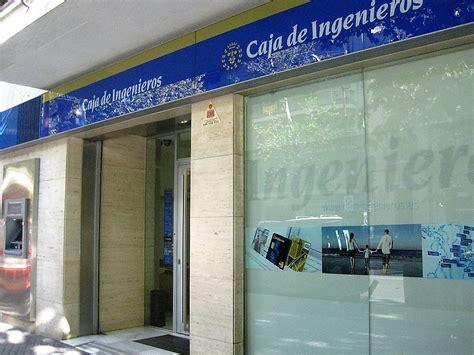 El banco de los independentistas tiene oficinas por toda ...