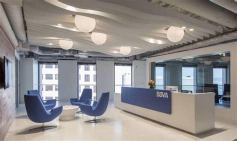 El banco español BBVA, del Foro de Empresas por Madrid ...