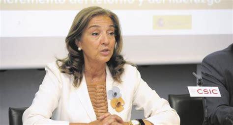 El Banco Europeo de Inversiones destinará 1.200 millones a ...
