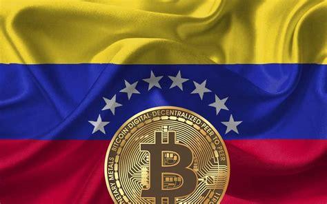 El banco venezolano BOD ofrecerá servicio especializado ...