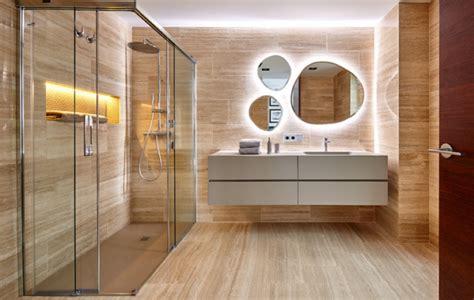El baño perfecto existe… y con estos siete consejos podrás ...