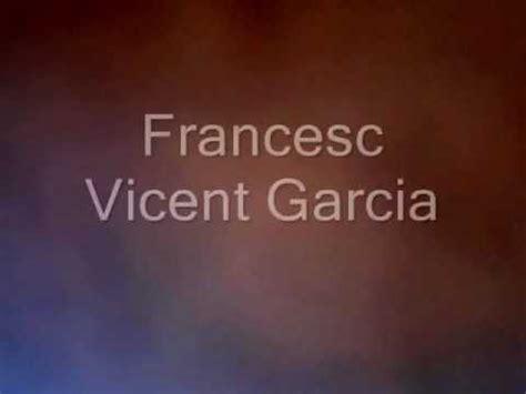 El barroc, literatura moderna catalana   YouTube