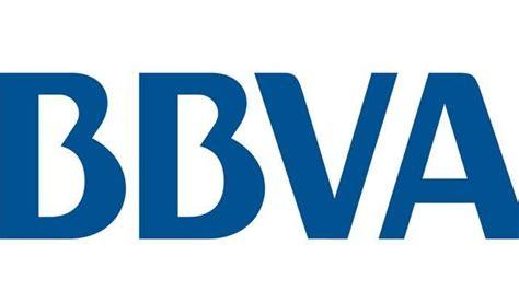 El BBVA cierra 43 sucursales en Portugal y despide 177 ...