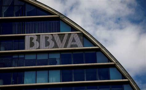 El BBVA unificará su marca en todos los países donde opera ...