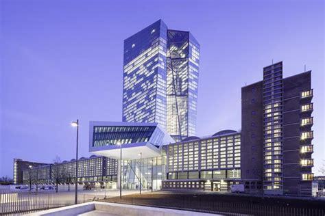 El BCE ha comprado 123.636 millones en bonos españoles ...