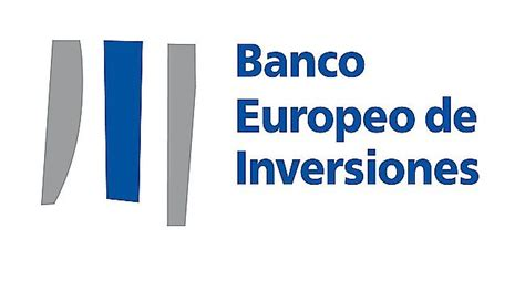 El BEI financia la estrategia de I+D+i de Ingeteam con 70 ...