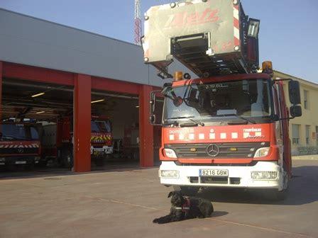 el bloc d un pobre bomber: d'abril 2012