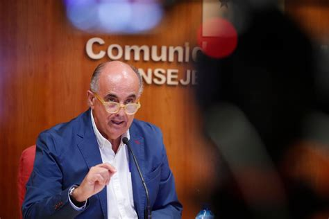 EL BLOG DE CEESS: Zapatero:  En cuatro días no ha pasado ...