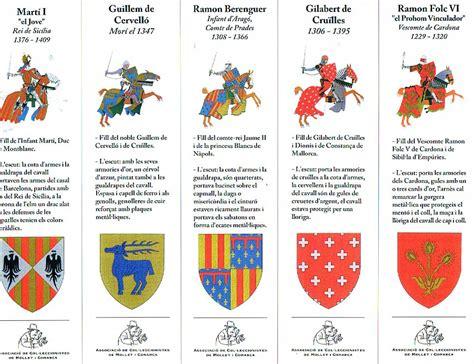 EL BLOG DE CONXI   MIQUEL: HISTORIA DE CATALUNYA