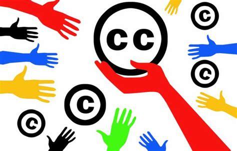 El blog de eidos – agencia de comunicación | Conoce ...