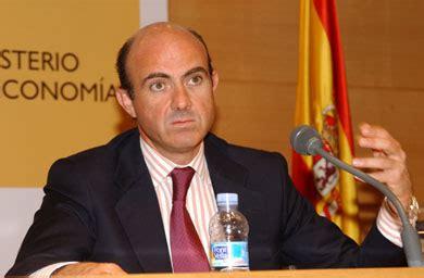 El Blog de Franjo: El primer Gobierno de Mariano Rajoy