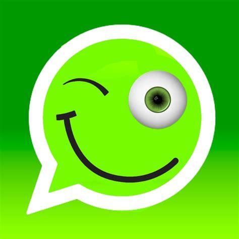 el blog de josé antonio del pozo: Guasa del Whatsapp