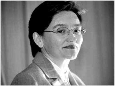 El Blog De Las Sombras: Cristina Bergua Vera.