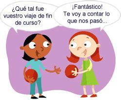 El blog de los pitualandalus: Tema 2 Lengua: narrar ...