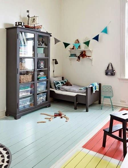 el blog de nimú: CAMAS DE IKEA EN DORMITORIOS INFANTILES