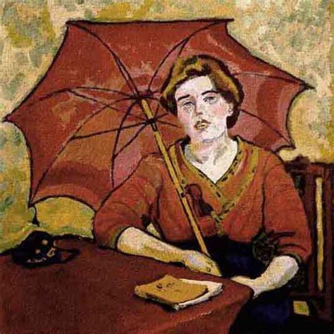 El Blog De Tuico: Pintores Del Siglo XX