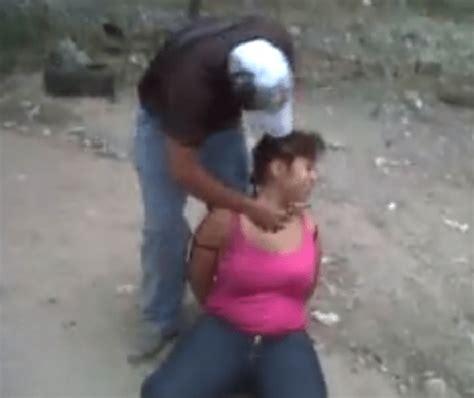 El Blog Del Narco Mundo