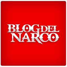 El Blog del Narco  @MundoNarco  | Twitter