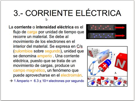 El Blog del Profesor Francisco Díaz Uceda: Tecnología 3º ...