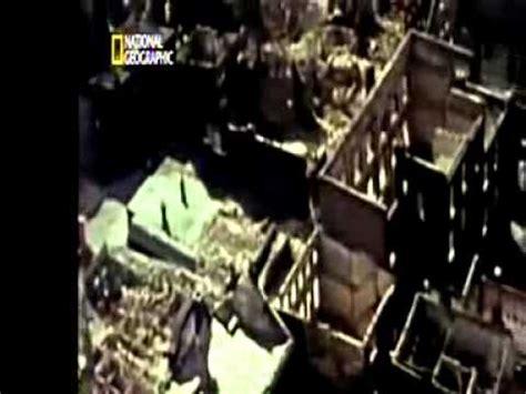 El Bombardeo De Alemania, Documentales Completos en ...