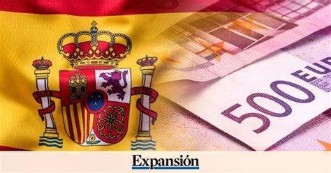 El bono español, en mínimos desde marzo | Renta Fija