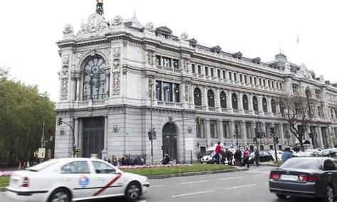 El bono español supera el 0,3 %, nuevo máximo desde ...