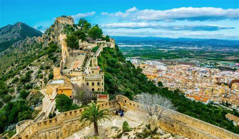 El Bono Viaje valenciano se puede pedir a partir del 20 de ...