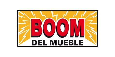 EL BOOM DEL MUEBLE Muebles, Sillas, Camas en Santa Cruz de ...