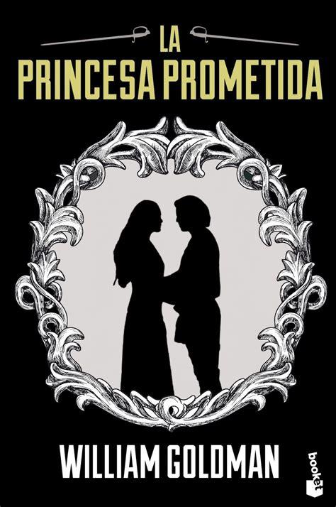 El bosque de los hombres libro: La princesa prometida de ...