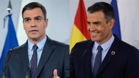 El bronceado de Pedro Sánchez llena de sátiras y críticas ...
