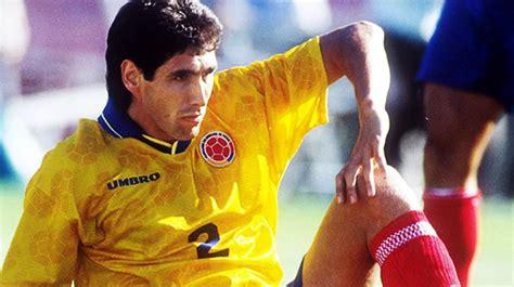 El caballero del fútbol  sigue vivo en Colombia tras 25 ...