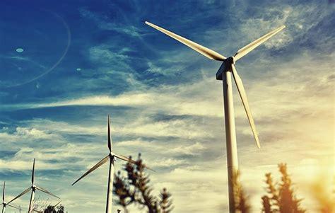 El cambio a las energías renovables será la mayor ...