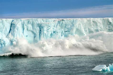 El cambio climático: causas y consecuencias   IATI Seguros