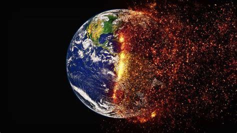 El cambio climático: Reducir el impacto del cambio ...
