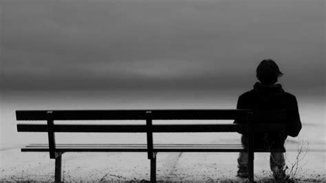 EL CAMINO A LA INTROSPECCIÓN | La búsqueda a una vida interior
