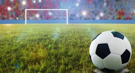 El Campeonato Ecuatoriano de Fútbol 2018 se llamará  Copa ...
