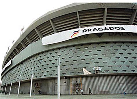 El campo del Betis ya no se llamará Ruiz de Lopera   MARCA.com