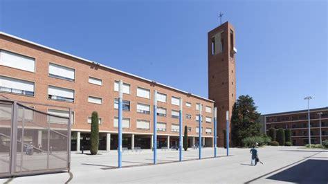 El Campus Mundet  UB  | Web de Barcelona