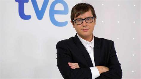 El Canal 24 Horas apuesta por la información de calidad en ...