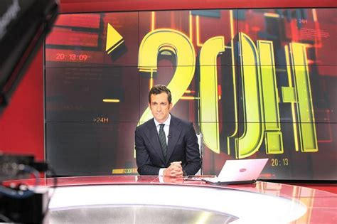 El Canal 24 Horas de TVE cumple 20 años   RTVE.es