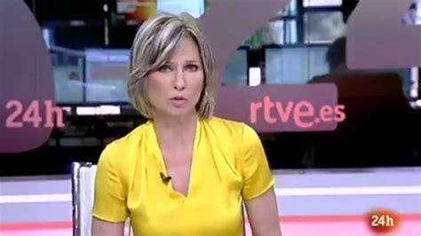 El Canal 24h de RTVE pide perdón por referirse a los ...