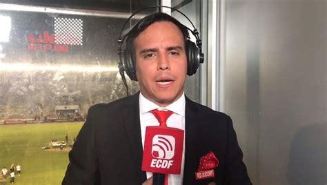 El Canal Del Fútbol   Análisis de Germán Gallardo ...