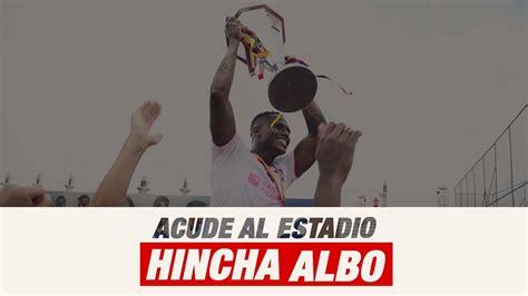 El Canal Del Fútbol   LDUQ presentará la Copa Ecuador ...