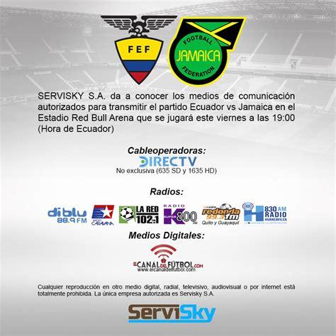 El Canal del Fútbol on Twitter:   !Vuelve la emoción ...